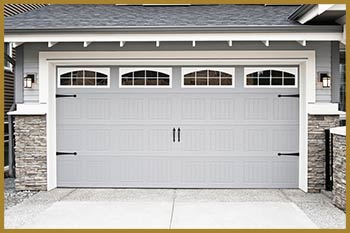 United Garage Doors Berkeley, CA 510-458-2392